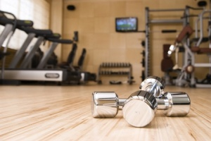 dumbbells_on_floor